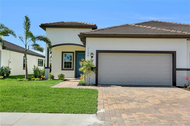 1158 S Town And River Dr, Fort Myers, FL 33919