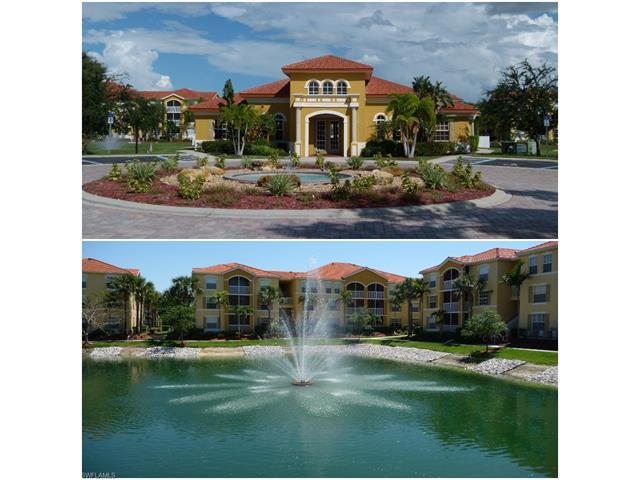 4122 Residence Dr 104, Fort Myers, FL 33901