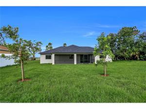 1405 Sw 6th Pl, Cape Coral, FL 33991