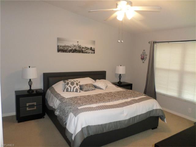15030 Bridgeway Ln 506, Fort Myers, FL 33919