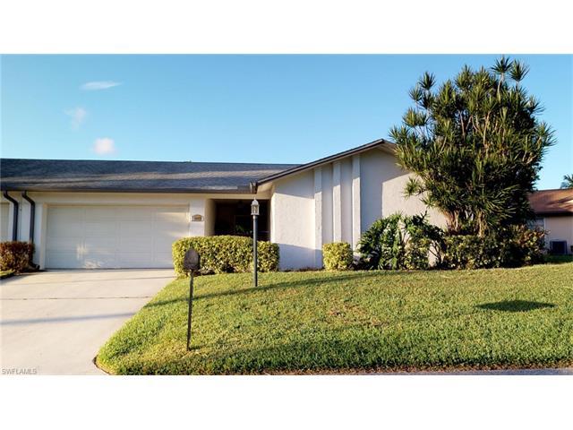4873 Tredegar Ln, Fort Myers, FL 33919