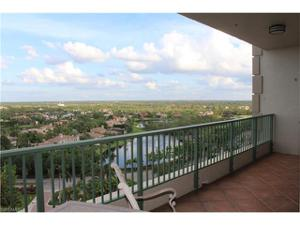 23750 Via Trevi Way 1202, Estero, FL 34134