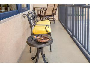 11620 Court Of Palms 102, Fort Myers, FL 33908