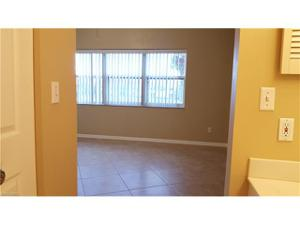 12131 Summergate Cir 203, Fort Myers, FL 33913