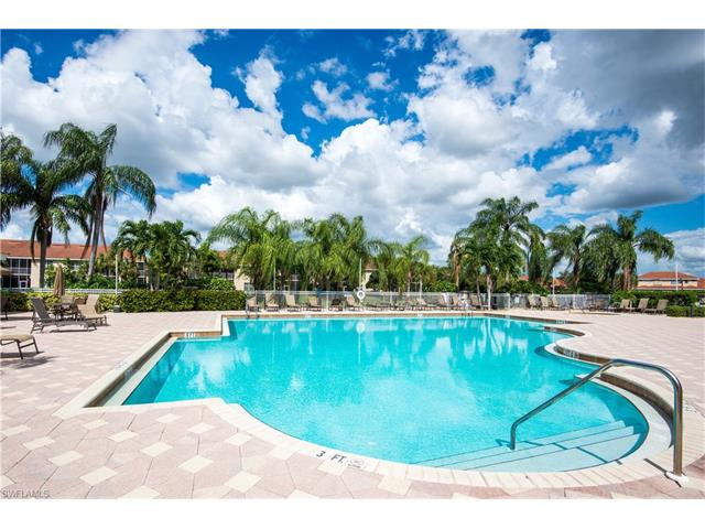 13921 Avon Park Cir 102, Fort Myers, FL 33912