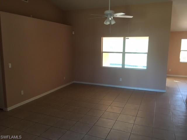 510 Columbus Ave, Lehigh Acres, FL 33972