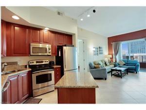 2825 Palm Beach Blvd 718, Fort Myers, FL 33916