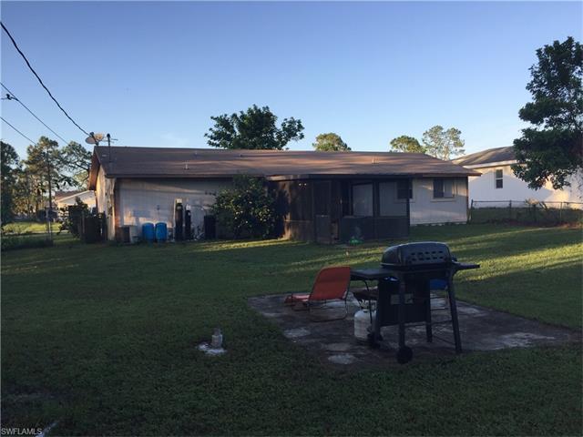 5105 4th St W, Lehigh Acres, FL 33971