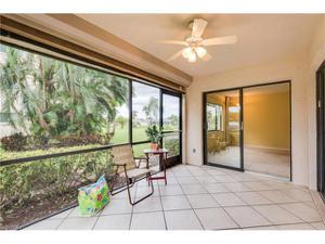 4277 Mariner Way 115, Fort Myers, FL 33919