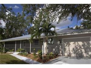 2503 E 5th St, Lehigh Acres, FL 33936
