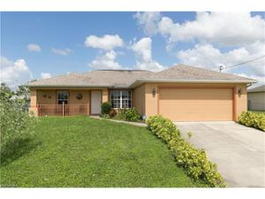 2702 44th St Sw, Lehigh Acres, FL 33976