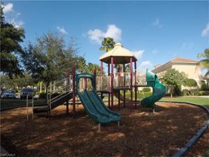 9300 Paseo De Valencia St, Fort Myers, FL 33908