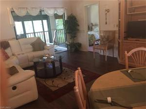 12501 Cold Stream Dr 412, Fort Myers, FL 33912