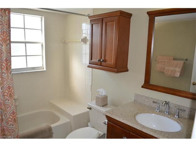 14991 Rivers Edge Ct 241, Fort Myers, FL 33908