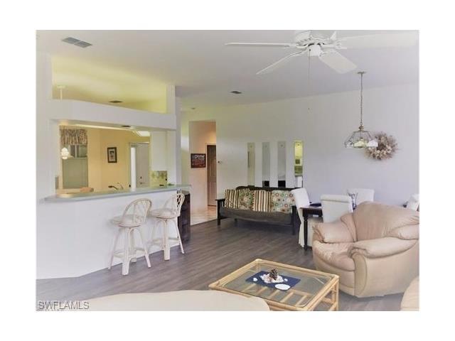608 Aston Lake Ct, Lehigh Acres, FL 33974