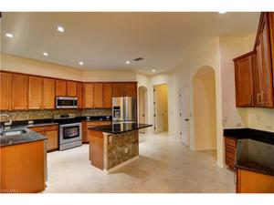 2628 Fairmont Cove Ct, Cape Coral, FL 33991