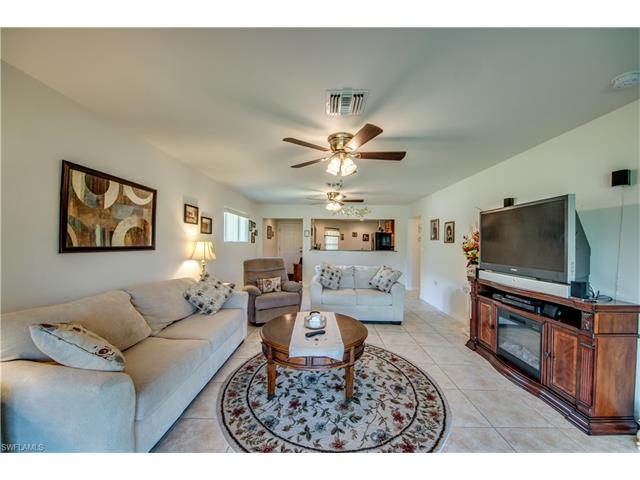 10970 Glenhurst St, Fort Myers, FL 33913