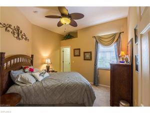 14671 Bellino Ter 202, Bonita Springs, FL 34135