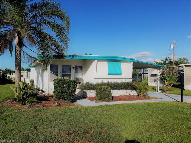 26174 Earl Rd, Bonita Springs, FL 34135