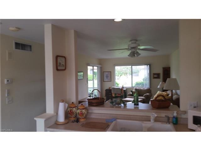 6300 S Pointe Blvd 103, Fort Myers, FL 33919