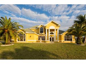 227 Ne 22nd Ave, Cape Coral, FL 33909