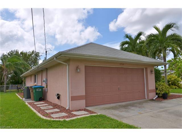 2134 Se 16th St, Cape Coral, FL 33990