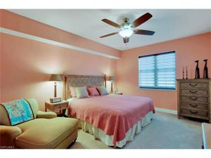 4029 Se 20th Pl 104, Cape Coral, FL 33904