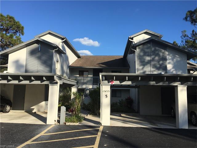 17455 Overhill Dr F, Fort Myers, FL 33908