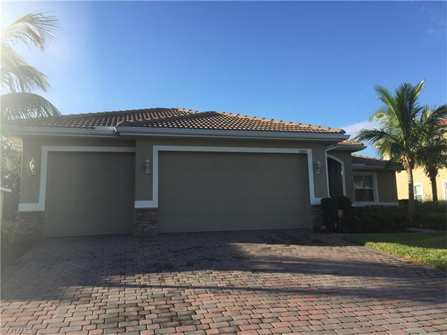 12614 Blue Banyon Ct, North Fort Myers, FL 33903