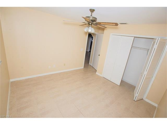 2126 Sw 14th Ave, Cape Coral, FL 33991