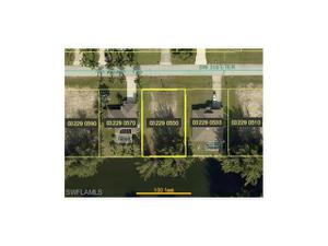 1228 Sw 31st Ter, Cape Coral, FL 33914