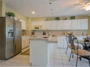 227 1st St, Bonita Springs, FL 34134