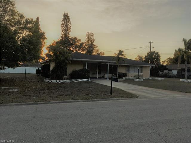 18145 Adams Cir, Fort Myers, FL 33967