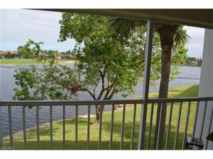 14983 Rivers Edge Ct 232, Fort Myers, FL 33908