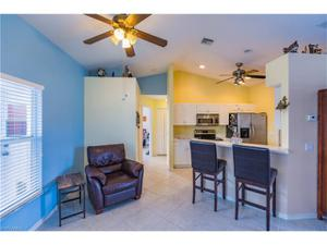 1208 Se 5th Ter, Cape Coral, FL 33990