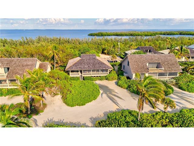 22 Beach Homes, Captiva, FL 33924