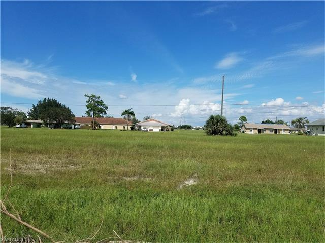 617 Sw 4th St, Cape Coral, FL 33991