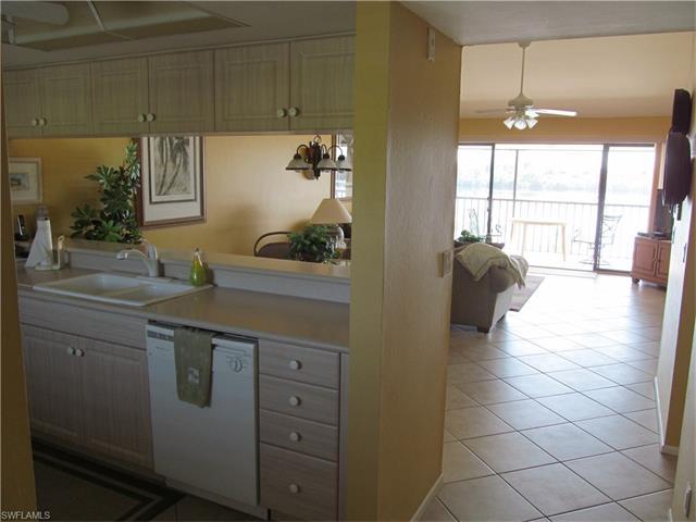 16000 Bay Pointe Blvd 303, North Fort Myers, FL 33917