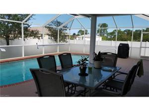2306 Nw 17th Pl, Cape Coral, FL 33993