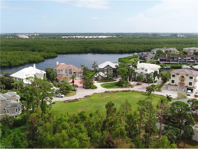17040 Tidewater Ln, Fort Myers, FL 33908