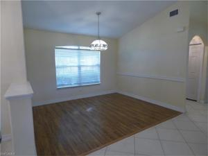 918 Broadway Ave, Lehigh Acres, FL 33972