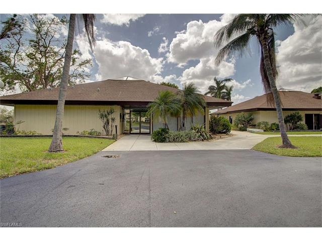 4253 Bay Beach Ln 1a, Fort Myers Beach, FL 33931