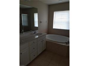 20000 Heatherstone Way 4, Estero, FL 33928