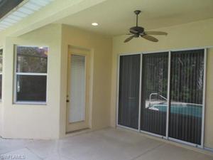 12030 Bramble Cove Dr, Fort Myers, FL 33905