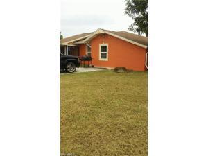 112 Stafford Pl, Lehigh Acres, FL 33936