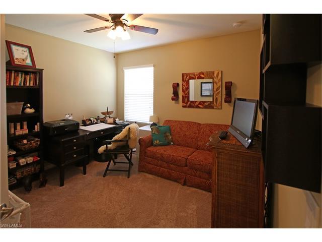 15239 Yellow Wood Dr, Alva, FL 33920
