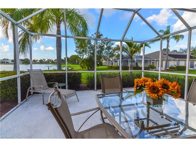 9191 Palm Island Cir, North Fort Myers, FL 33903