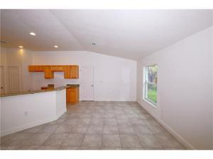 1116 Copley St E, Lehigh Acres, FL 33974