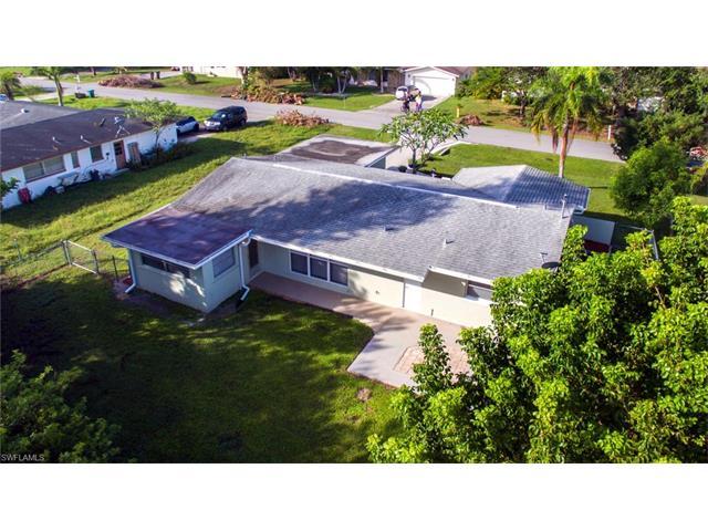 5215 Pocatella Ct, Cape Coral, FL 33904