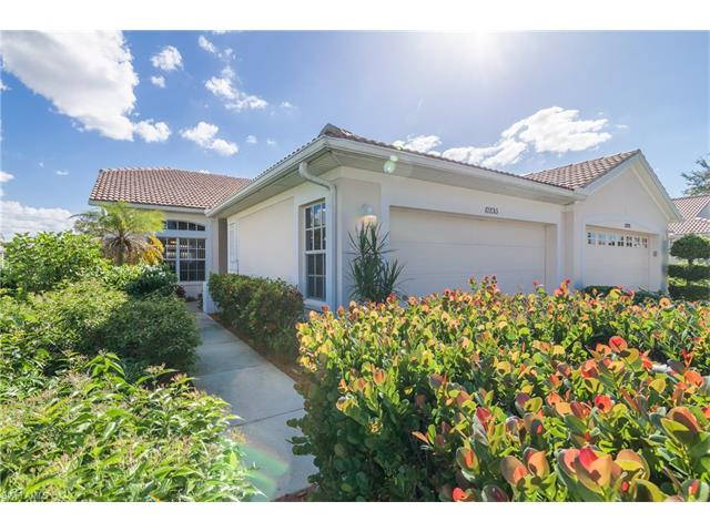 12833 Devonshire Lakes Cir, Fort Myers, FL 33913